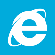 Instruksjoner for å aktivere Javascript i Internet Explorer og Microsoft Edge